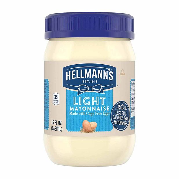 mayonesa-hellmanns-light-frasco-443ml