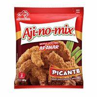 mezcla-para-apanar-aji-no-mix-picante-bolsa-80g