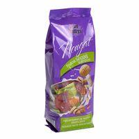 bombones-rellenos-san-andres-frutos-secos-bolsa-200g
