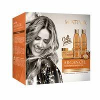 pack-kativa-argan-oil-shampoo-acondicionador-tratamiento-reparador-intensivo