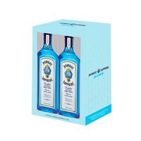 pack-gin-bombay-shapphire-botella-750ml-caja-2un