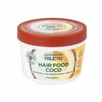 mascarilla-para-el-cabello-fructis-hair-food-coco-pote-350ml