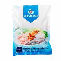 mixtura-de-mariscos-premium-govimar-bolsa-500g