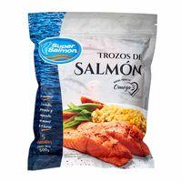 trozos-de-salmon-agrosuper-bolsa-500g