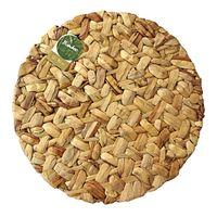 individual-deco-home-redondo-bamboo