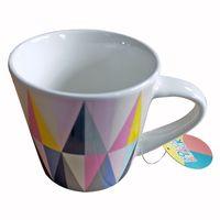 mug-deco-home-triangulos-color-block
