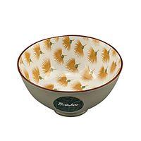 bowl-deco-home-estampado-bambo