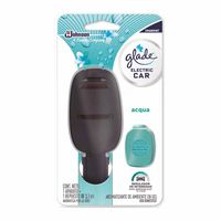 ambientador-para-auto-glade-electric-car-acqua-3-2ml