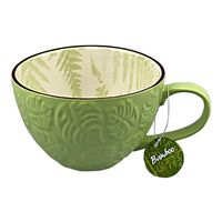 mug-deco-home-relieve-palmeras-bamboo
