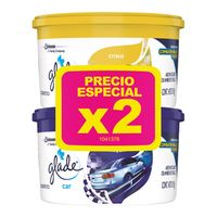 repuesto-ambientador-para-automovil-glade-gel-car