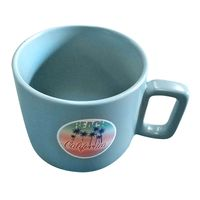 taza-deco-home-california-beach-mate