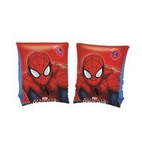 flotadores-spiderman-bestway