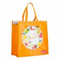 bolsa-de-compras-viva-home-producto-fresco