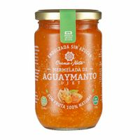 mermelada-de-aguaymanto-crema-nata-diet-sin-azucar-frasco-330g