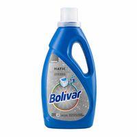 detergente-liquido-bolivar-matic-frasco-1-9l
