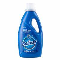 detergente-liquido-bolivar-floral-frasco-1-9l