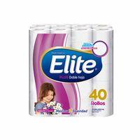 papel-higienico-elite-plus-doble-hoja-40un