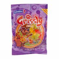 gomas-dulces-grissly-osos-sabores-frutados-bolsa-100g