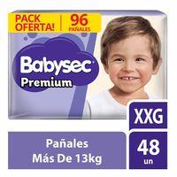 panales-para-bebe-babysec-premium-talla-xxg-superpack-paquete-96un