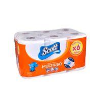 papel-toalla-scott-multiuso-paquete-6un
