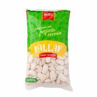 pallar-bells-bolsa-500g