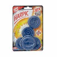 desinfectante-de-bano-en-pastilla-harpic-power-ultra-45g-paquete-5un
