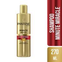 shampoo-pantene-3-minute-miracle-rizos-definidos-frasco-270ml