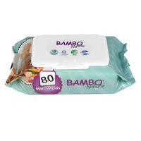 toallitas-humedas-para-bebe-bambo-nature-paquete-80un