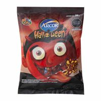 chupete-arcor-mr-pops-pinta-miedo-halloween-bolsa-200g