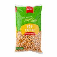 pop-corn-bells-bolsa-500g