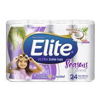 papel-higienico-elite-ultra-doble-hoja-seasons-aroma-paquete-24un