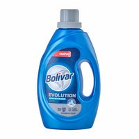 detergente-liquido-bolivar-evolution-frasco-1-9l