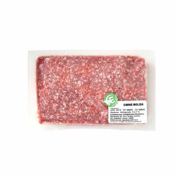 carne-molida-de-res