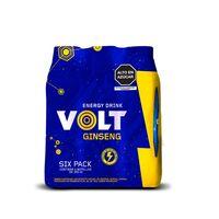 bebida-energizante-volt-ginseng-botella-300ml-paquete-6un