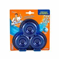 desinfectante-mr-musculo-tanque-azul-paquete-3un
