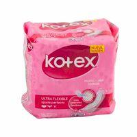 protector-diario-kotex-ultra-delgado-paquete-15un