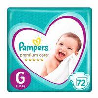 panales-para-bebe-pampers-premium-care-talla-g-megapack-paquete-72un