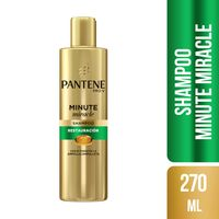 shampoo-pantene-miracle-restauracion-frasco-270ml