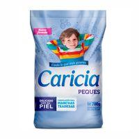 detergente-en-polvo-caricia-peques-bolsa-700g