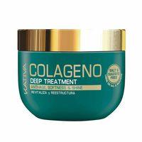 tratamiento-capilar-kativa-colageno-pote-250ml