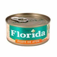 filete-de-atun-florida-en-aceite-de-girasol-lata-170g