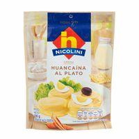 crema-huancaina-al-plato-nicolini-doypack-190g