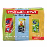 pack-loncheras-frugos-aquarius-caja-235ml-paquete-6un