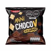 galleta-banada-en-chocolate-victoria-mini-choco-v-paquete-52g