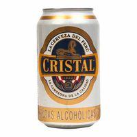 cerveza-cristal-lata-473ml