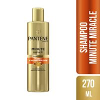 shampoo-pantene-3-minute-miracle-miracle-fuerza-y-reconstruccion-frasco-270ml