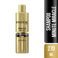 shampoo-pantene-3-minute-miracle-hidratacion-extrema-frasco-270ml