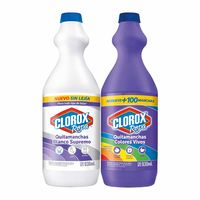 pack-clorox-lejia-ropa-color-botella-930ml-lejia-ropa-blanca-botella-930ml