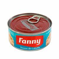 conserva-fanny-trozos-de-caballa-en-aceite-vegetal-lata-170g