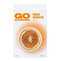complemento-para-licor-go-barman-rodajas-de-naranja-deshidratada-paquete-32g